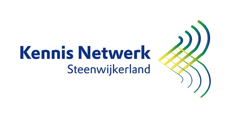 KennisNetwerkSTeenwijkerland